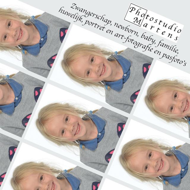 pasfoto's photostudio martens